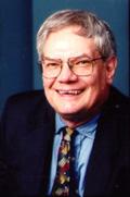 Professor Harold Maier