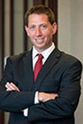 Matt Burnstein '96