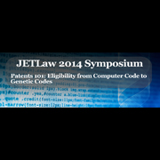 JETlaw Symposium