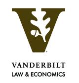 Vanderbilt Law and Economics