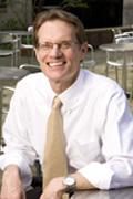 Professor Christopher Slobogin