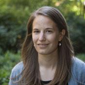 Karen Usselman-Lindell