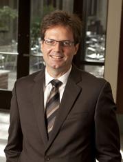 Daniel Gervais