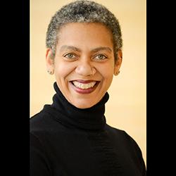 Rhonda Y. Williams