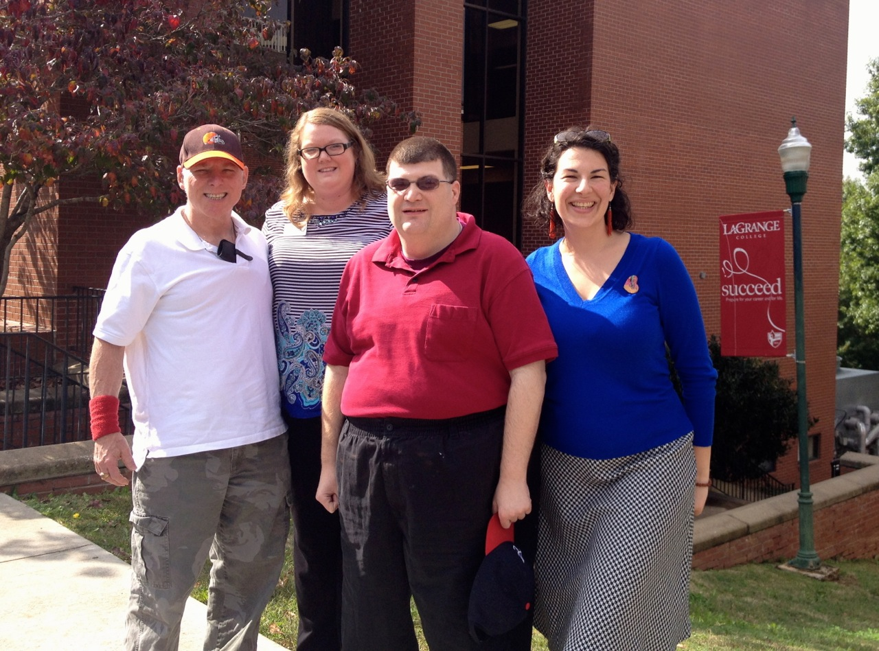 VDS Friday Photo: 11 1 13 | VDS Voices | Vanderbilt University