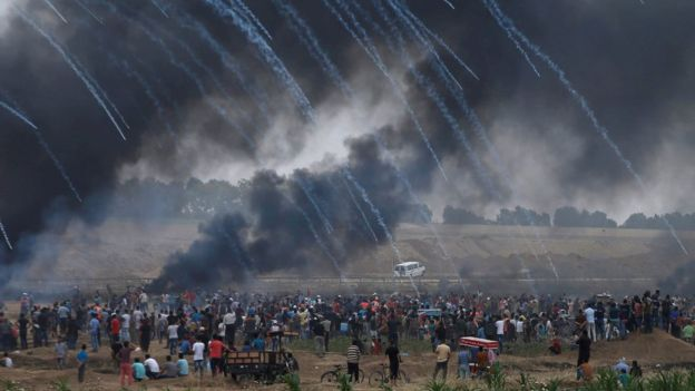 palestine-reuters