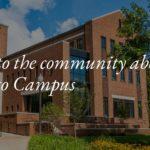 return-campus-web-banner