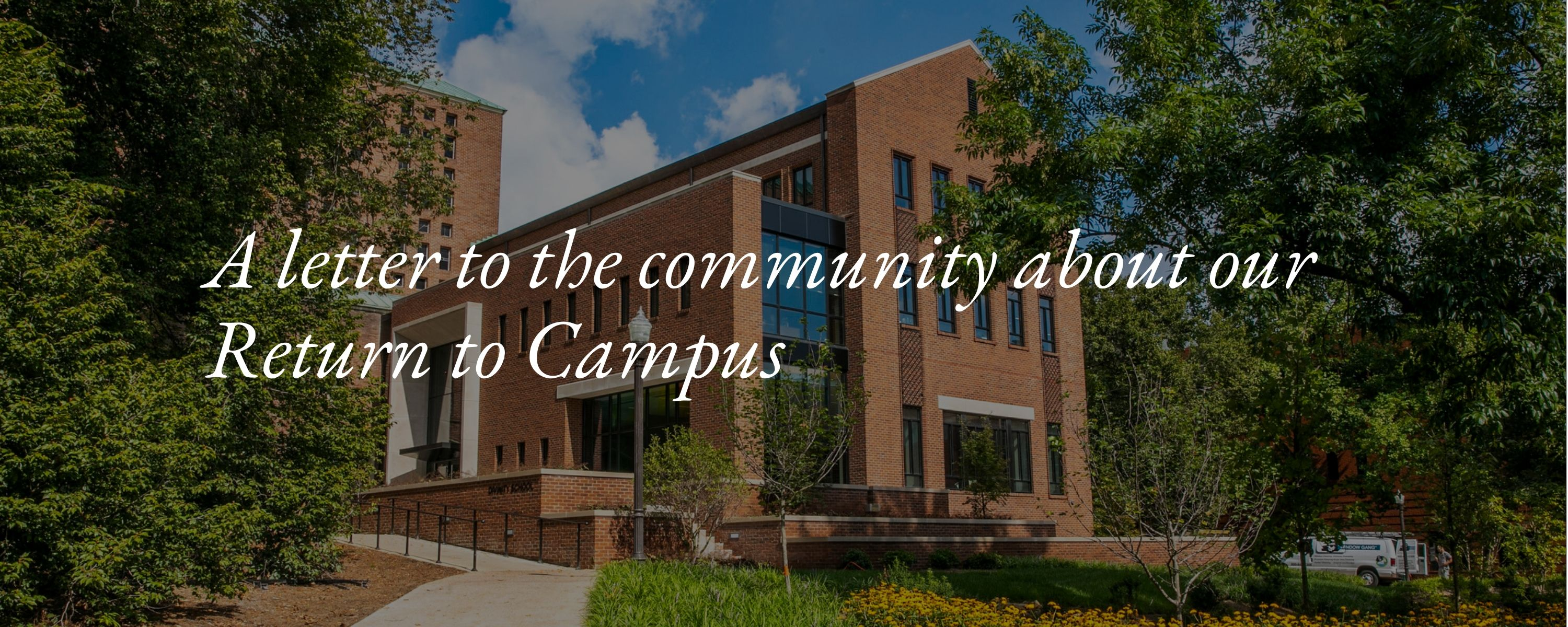 return-campus-web-banner