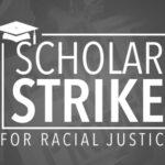 Scholar Strike – Banner Images.003