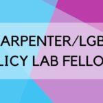 LGBT policy lab
