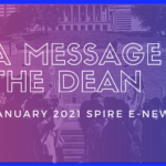dean-message-jan2021-spire-banner