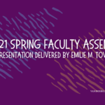 faculty-presentation-banner