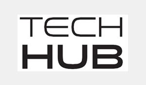 article-image-tech-hub
