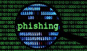 phishing article