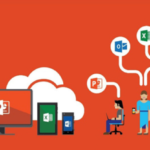 Office365Pic