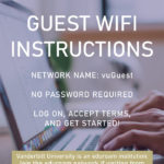 Guest_wifi_instructions