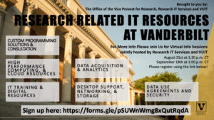 Research-Related-IT-Resources-at-VU