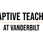 Adaptive_Teaching_logo