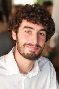 Paolo_Mistretta