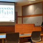 Yandell_PhD_Defense_061019