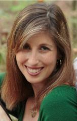 Heather Meston