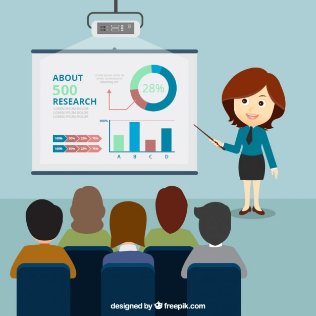 business-presentation_23-2147512542