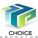 CP Choice Lab logo
