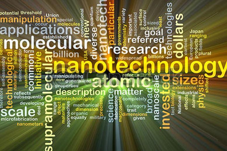 nanoseminar2