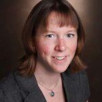 Janet Macdonald, Chemistry  by Susan Urmy