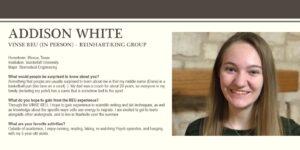 White_Addison