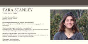 Stanley_Tara