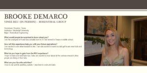 Demarco_Brooke