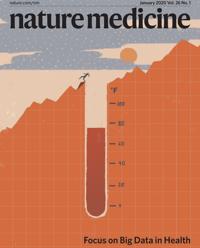 Nat_Med_Jan132020_cover