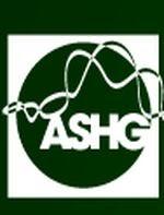 ASHG_2017
