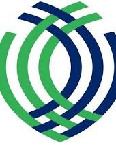 FRSB_Logo