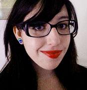 Kristen Navarro