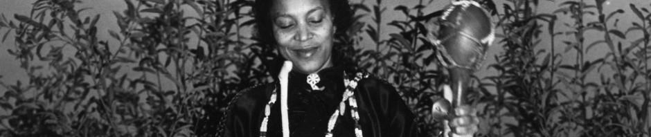 Oral Histories And Zora Neale Hurston Lesson Guide Zora Neale