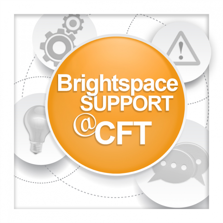 Brightspace-logo-768x768