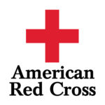 Red Cross
