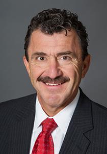 Michael Perez