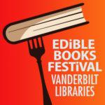 Edible Book Fest