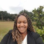 Meet a USAC Member - Samantha Barclay