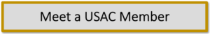 Meet a USAC Member