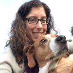 Meet a USAC Member - Amy Smith