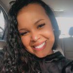 Meet a USAC Member - Katelen Robertson