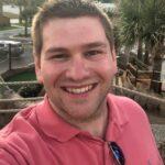 Meet a USAC Member - Jeremy Bourgoin