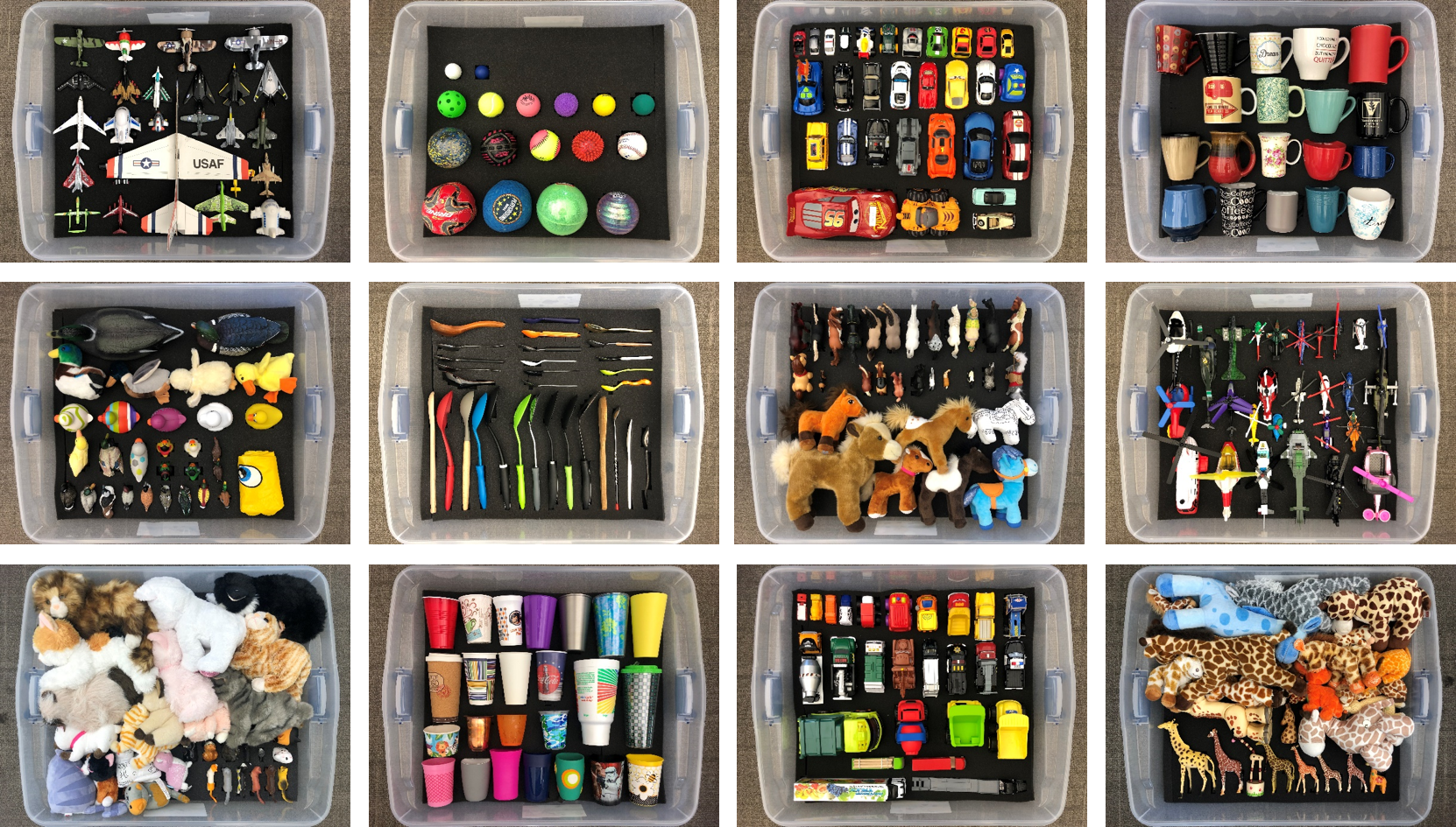 toybox_organized