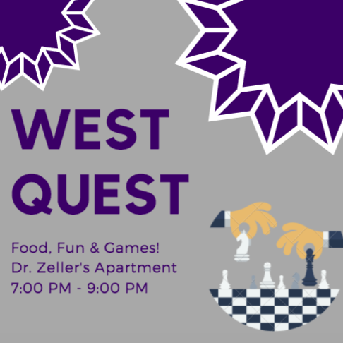 West Quest