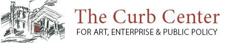 curb-center-logo