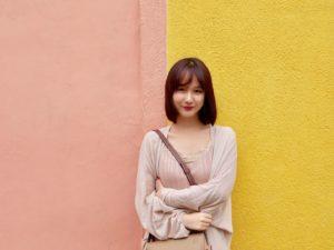 profile pic_zisu liao